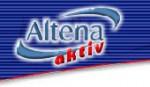 AltenaAktiv
