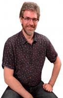 Augenoptiker-Meister Christian Berndt empfiehlt Ihnen diese Schwimmbrille mit Ihrem Glaswert