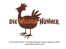 logowh